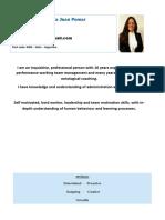 Ingles CV1.pdf