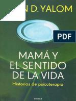 mama y el sentido de la vida.pdf