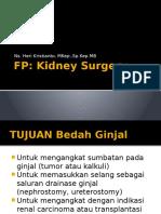 334390833-FP-NC-Kidney-Surgery.pptx