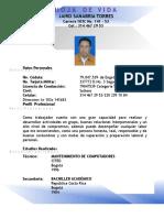 HOJA VIDA NVA JAIRO (2).doc