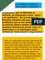 Cuál es la relación entre la ciencia.pptx