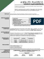 asfalto_plastico.pdf