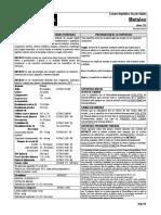 F75WJ26.pdf