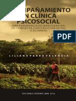 Libro_acompanamiento_en_clinica_psicosocial (1).pdf