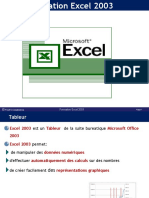 FormationExcel2003-Séance1.pptx