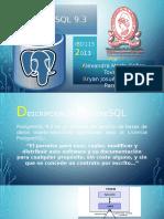 defensaibd-131120063142-phpapp01