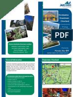 2017 cle program book