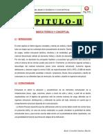 ANALISIS-Y-DISENO-EN-ACERO-ESTRUCTURAL.pdf