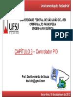 Capitulo_3_-_Controlador_PID