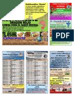 trifoliar nuevo enero 2017 segundo DRAGON 2.pdf