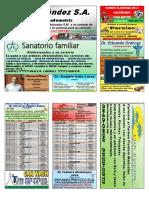 trifoliar nuevo enero 2017 segundo veliz          1.pdf