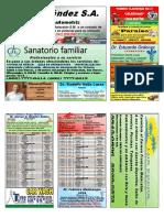 trifoliar nuevo enero 2017 segundo velizbvf.pdf