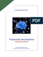 Angulo De Haro David - Programacion Neurolinguistica.pdf