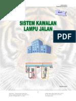 1. Sistem Kawalan Lampu Jalan nota.doc