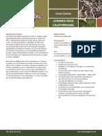 ficha_tecnica_lombriz_roja_californiana.pdf