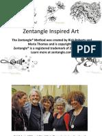 Zentangle.pdf