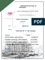 316206940-INFORME-TOPOGRAFIA-POLIGONAL-CERRADA.docx