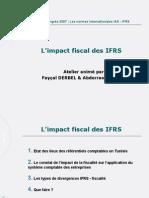 Iimpact Fiscal Des IFRS