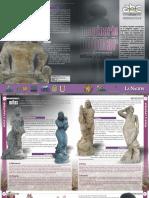 MITOS 11.pdf