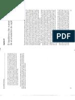S4._Antunes_R_2013_._Los_sentidos_del_trabajo._pp33_46..pdf
