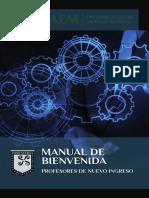 Manual Docentes Nuevo