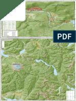 huilohuilo-mapa-web.pdf