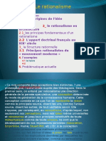 Copie de New Présentation Microsoft Office PowerPoint