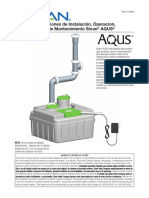 AQUS_Installation_Instructions_SP.pdf