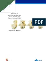 guia para la atencion de niños con atencion primaria.pdf