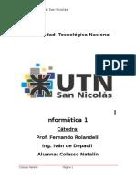 Universidad Tecnológica Nacional (1)