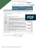 Java SE - Learning Path - Java Professional Programmer