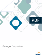 Financas_Corporativas.pdf