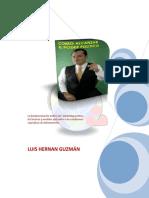 COMO_ALCANZAR_EL_PODER_POLITICO.pdf