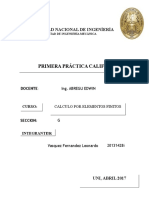 INFORME-1-FINITOS(1)