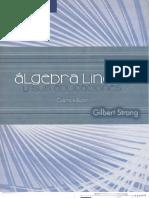 6 ALGEBRA LINEAL Y SUS APLICACIONES Gilbert Strang 4.pdf