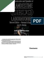 Loompanics, The Construction And Operation Of Clandestine Drug Laboratories Ebook-Jelly.pdf