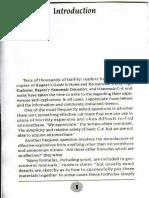 [Paladin Press] Ragnar Benson - New and Improved C-4.pdf