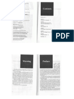 Ragnar Benson - Homemade etonators.pdf