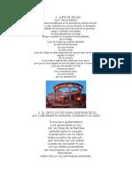 100 Canciones Guatemaltecas