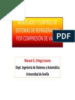 Conferencia__Manuel_Gil_Ortega.pdf