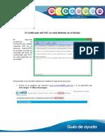 745_El_certificado_del_PAC_no_esta_definido_en_el_listado.pdf