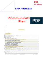 Communication Plan_template_20170306.docx