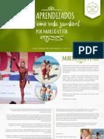 31 Aprendizados para uma vida saudável.pdf