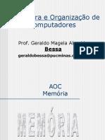 Org Memoriaabcd1234