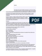 Estudo sobre as peculiaridades do culto umbandista.pdf