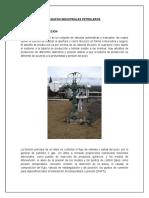 Equipos Industriales Petroleros.adriano Docx