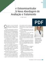 Artigo Dr. Helio Sardas Revista Pratica Hospitalar
