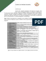 insctructivo_planificacion_docente