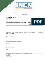 requisitos del diesel normas inen.pdf