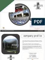 Katalog JAVA Event Contractor (1)
